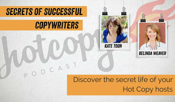 E57 [FLASHBACK] (Re)Discover the secret life of your Hot Copy hosts