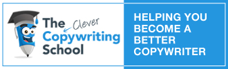 The Copywriting School