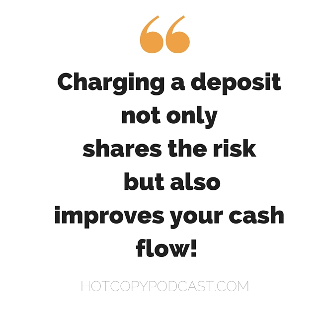 What should you charge?