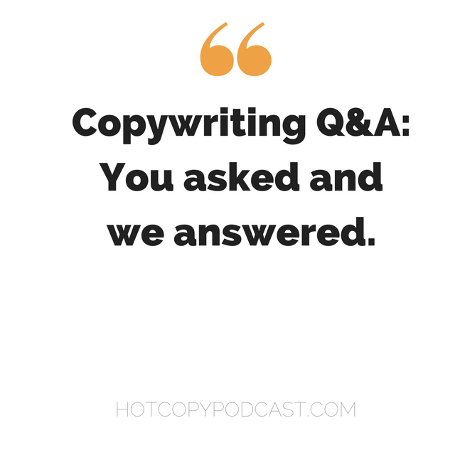 your-hot-copywriting-questions-answered-meme