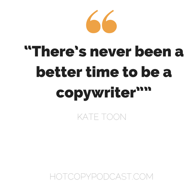 kate toon quotes
