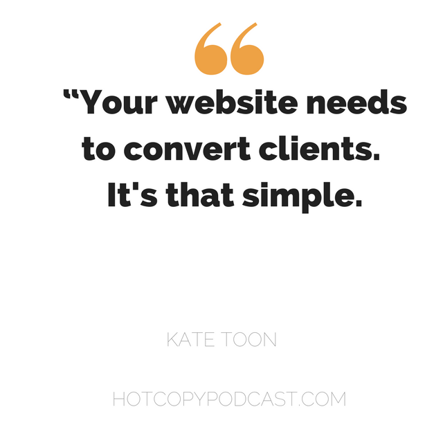 10 website essentials