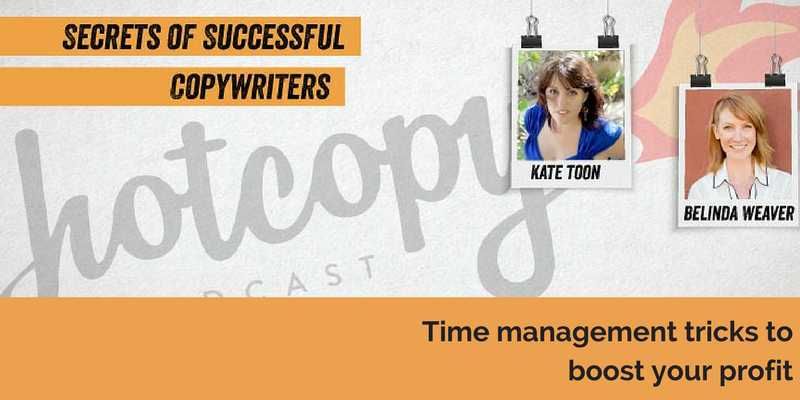E59: Time management tricks to boost your profit