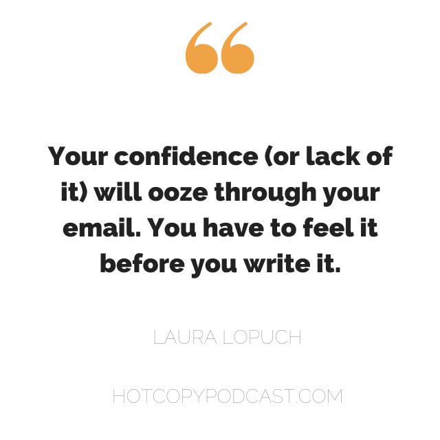 HOTCOPY MEME - Laura Lopuch